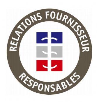 """Le label """"relations fournisseurs et achats responsables"""" élargi aux TPE et PME"""