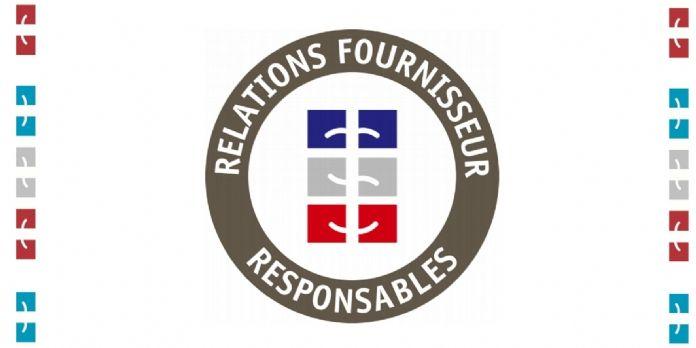 Le label 'relations fournisseurs et achats responsables' élargi aux TPE et PME