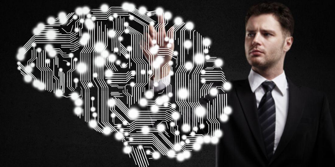 Intelligence humaine vs intelligence artificielle : la lutte des cerveaux