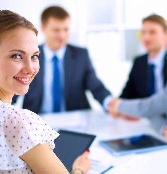 Paroles d'entreprises adaptées, signataires de la charte Relations fournisseur responsables