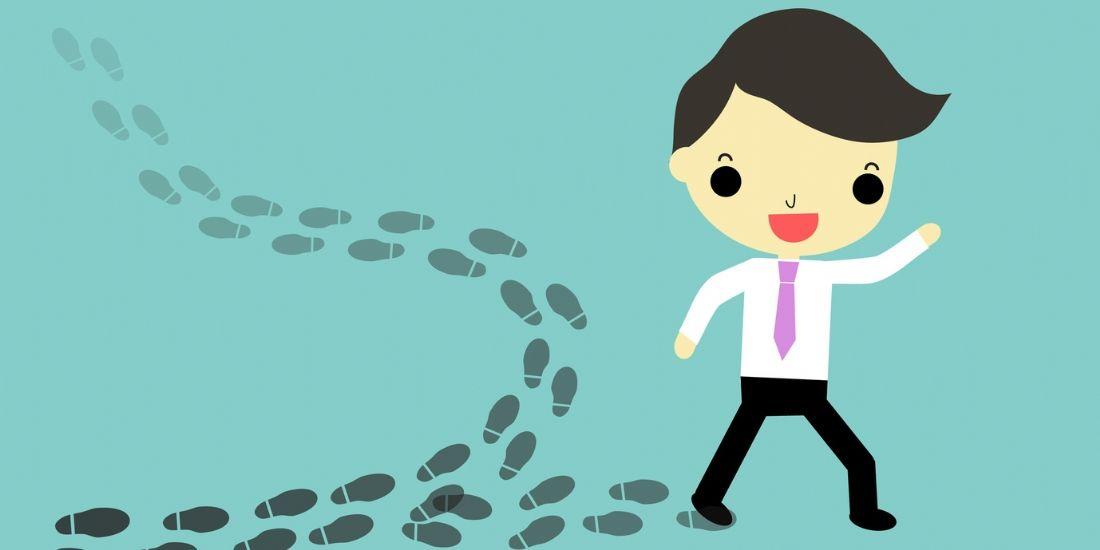 Réduction des coûts et performance achats, les lignes bougent