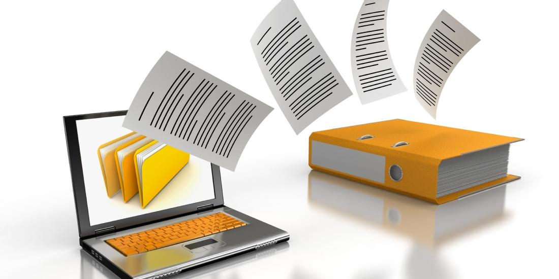 [Avis d'expert] Vers la standardisation de la fiche produit dématérialisée ?