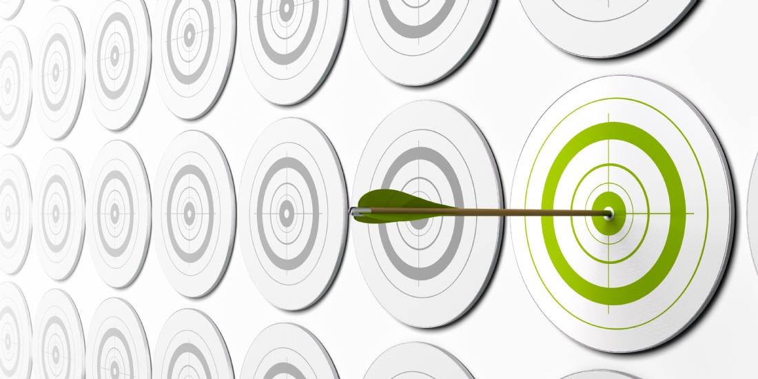 Sourcing industriel : Quelles tendances et conditions pour réussir un sourcing efficace ?