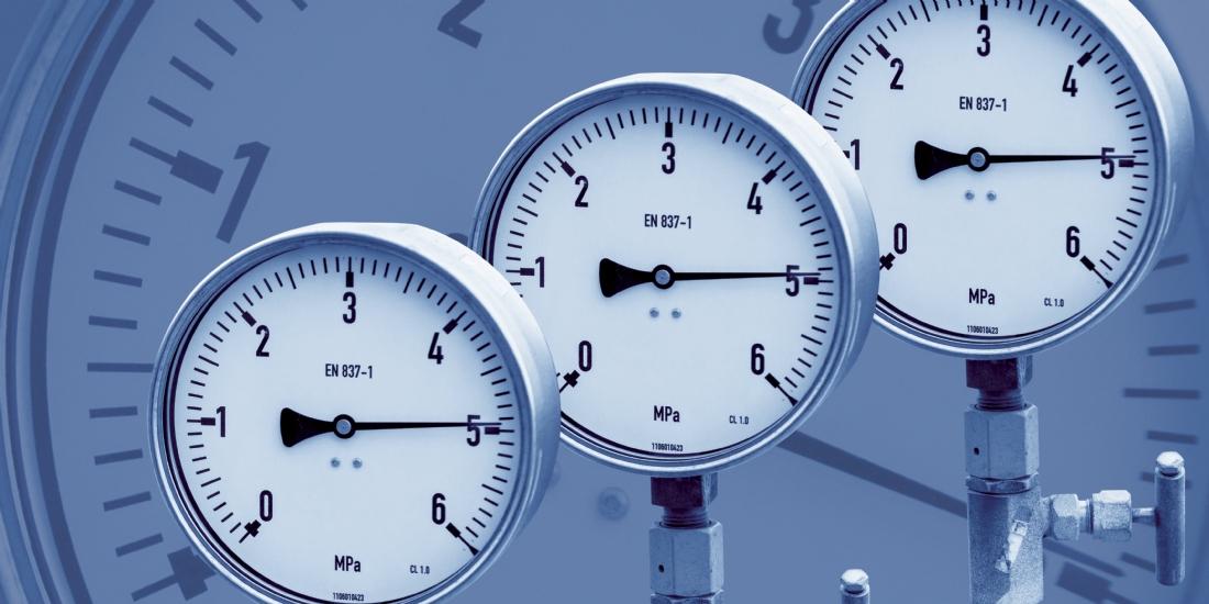 [Avis d'expert] RGPD : 6 bonnes raisons de relâcher (un peu) la pression !