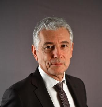 TDA 2018 - Dominique Etourneau, directeur achats ADP : 'repérer les qualités de chacun pour mettre à profit tout le potentiel'