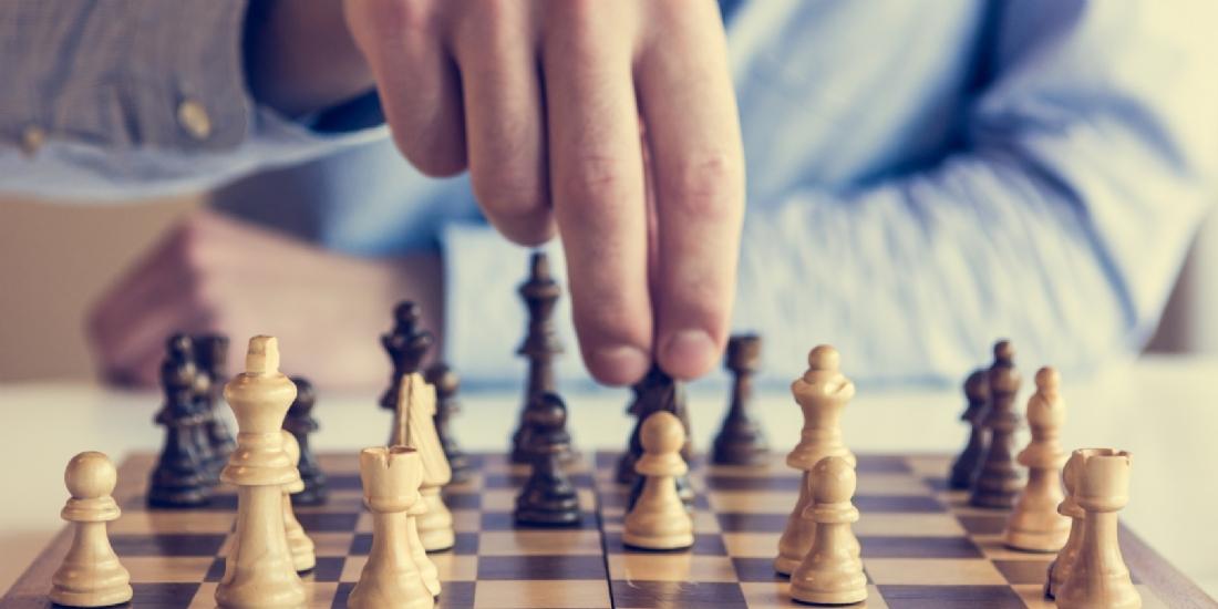 Décideurs achats seniors et category managers: les nouveaux 'rois du pétrole'