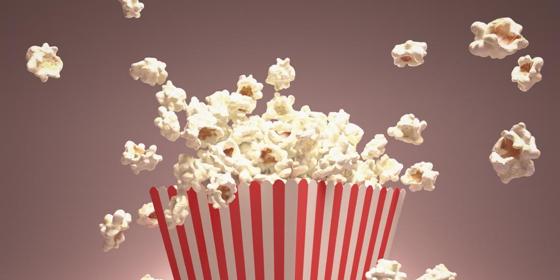 Les Cinémas Gaumont Pathé retiennent Elior pour l'entretien de leurs salles