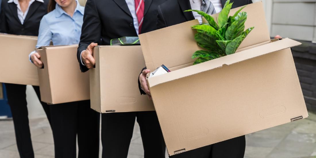 Transfert industriel : bien plus qu'un déménagement !