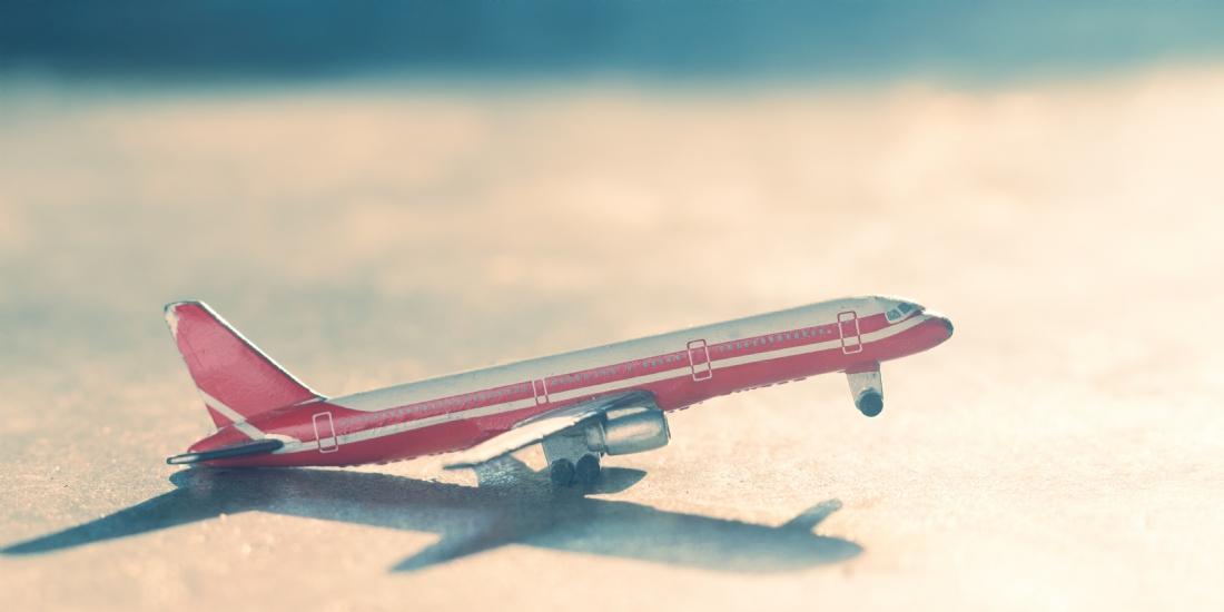 Boeing signe son premier contrat avec l'équipementier Daher