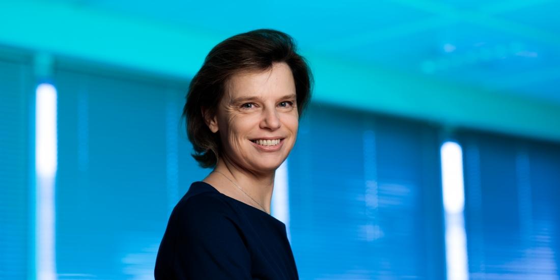 [ITW] Laure Bédier, directrice de la DAJ de Bercy - Dématérialisation de la commande publique : à coeur vaillant rien d'impossible !