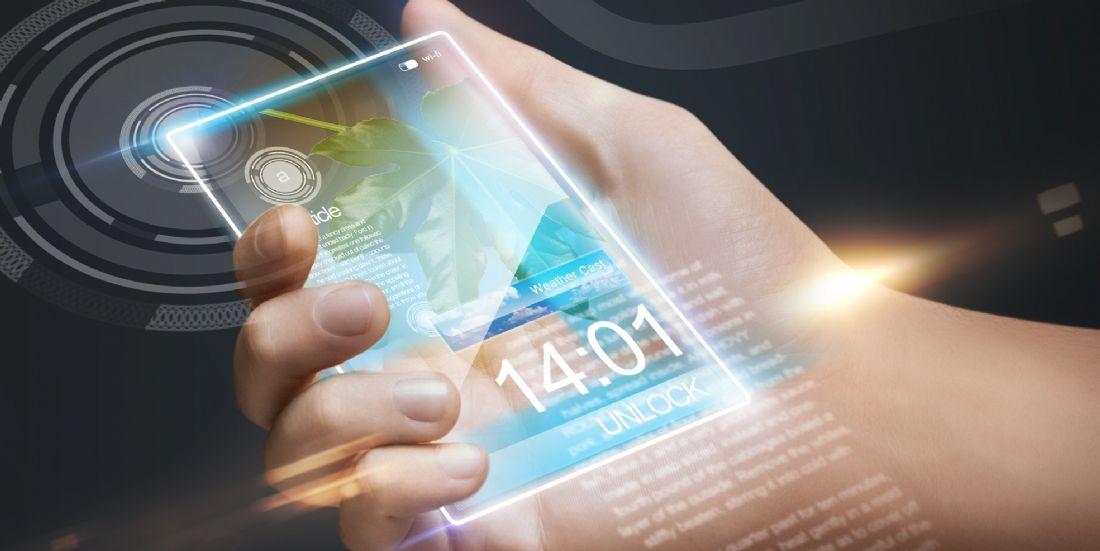Achats télécoms : place à de nouveaux rapports de force