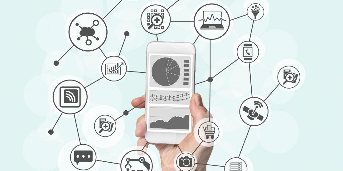 De l'intelligence artificielle pour des achats optimisés