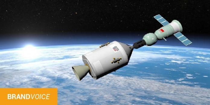 Données spatiales au service de l'action publique