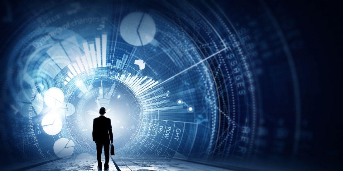 Où en est la digitalisation de la fonction achat?