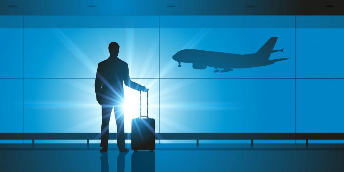 Les principales attentes des voyageurs d'affaires