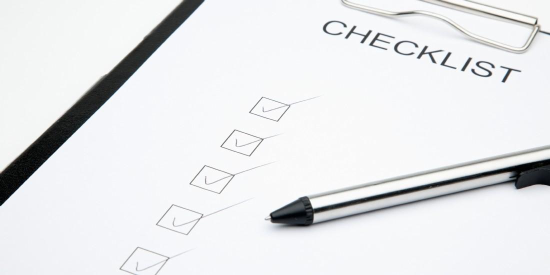 [Fiche pratique] Les 5 points à avoir en tête pour maîtriser son budget assurances
