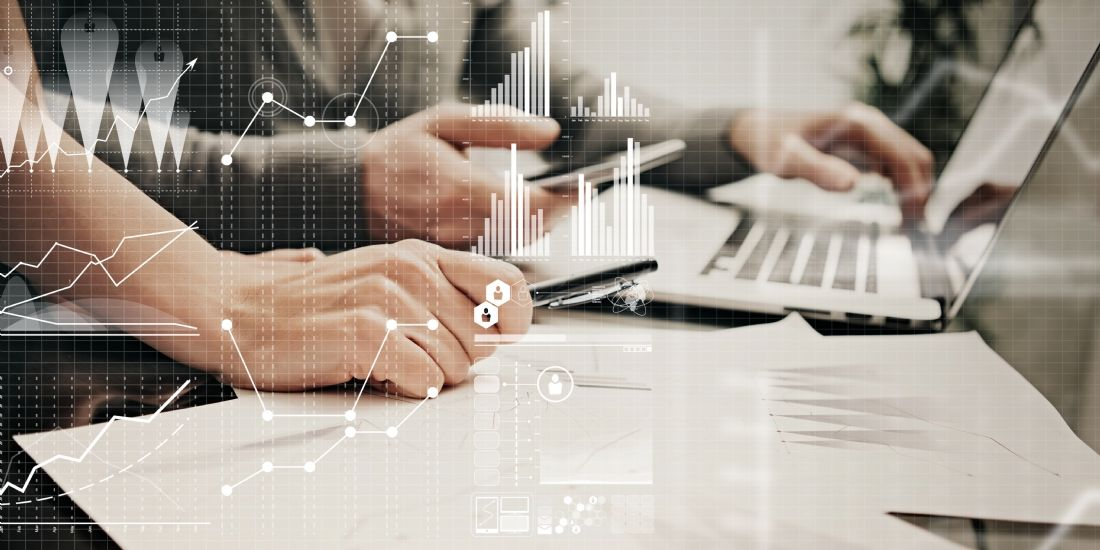 Tradeshift va intégrer les indicateurs de risques de la Coface à sa plateforme