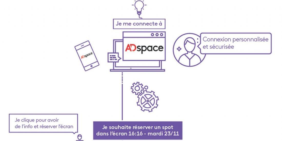 CGV 2019 : FranceTV Publicité promet efficacité et qualité