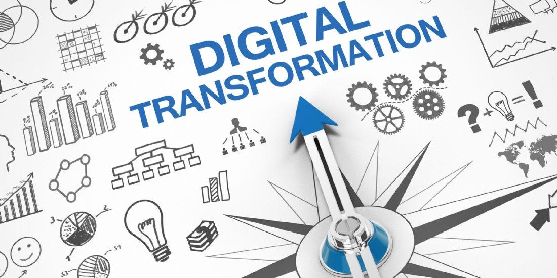 Participez au 'Baromètre de la maturité digitale des fournisseurs'