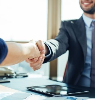 Achats industriels : maîtriser ses risques contractuels