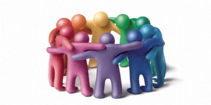 [BONNES FEUILLES] Collaborer pour innover - le management stratégique des ressources externes