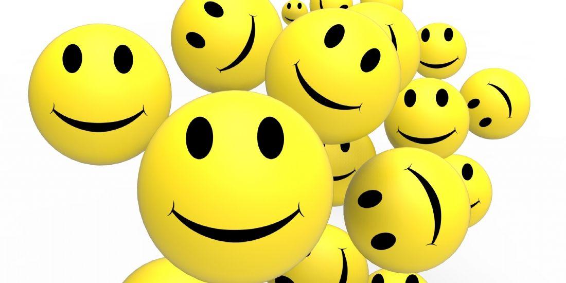 [Tribune] Le bonheur dans l'entreprise, utopie ou impératif ?