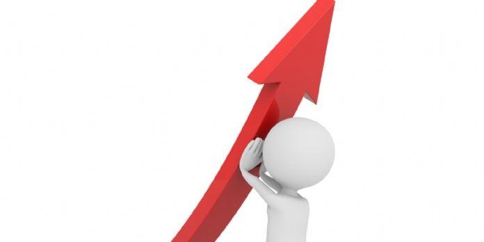 La croissance du MICE, portée par une activité dynamique au niveau global
