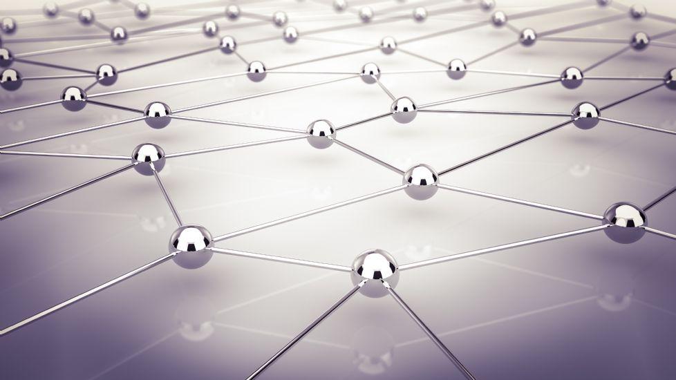 [Tribune] Les Business networks fluidifient les relations achats-fournisseurs
