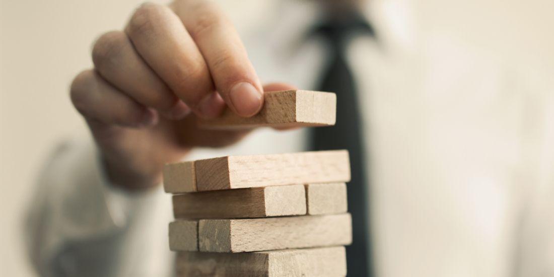 [Avis d'expert] 10 fonctionnalités pour profiter des avantages d'un logiciel de gestion des contrats