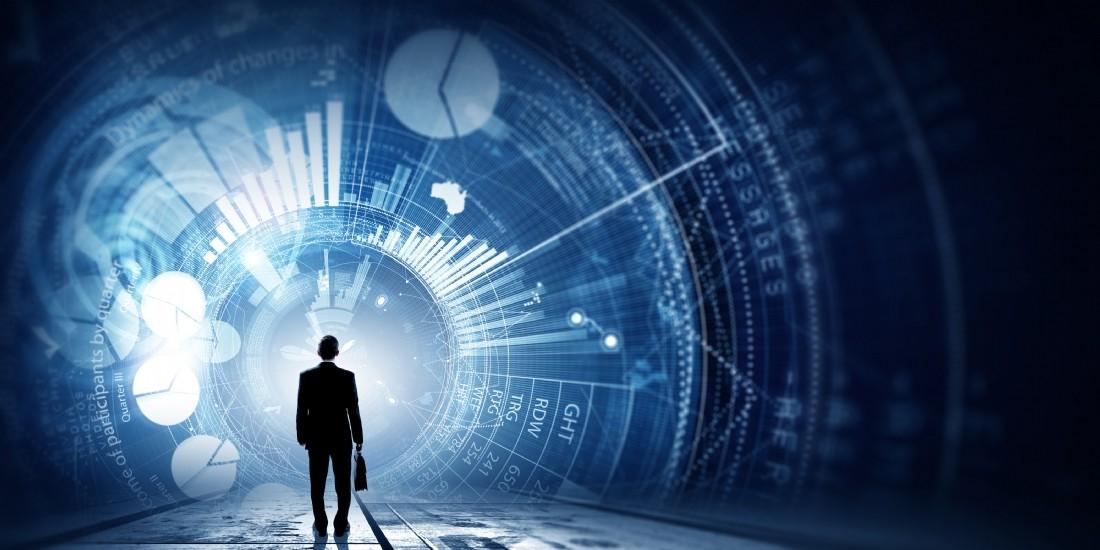 Solutions e-Achats : L'expérience utilisateur, bouleversée par les avancées technologiques