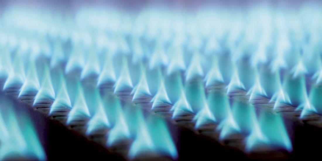 Réforme du marché du gaz : de nombreuses inquiétudes