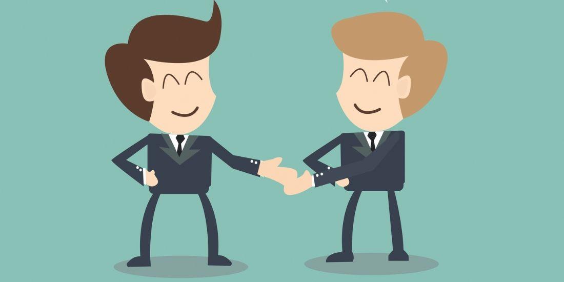 Quand le digital permet de gommer les obstacles entre PME et distributeurs