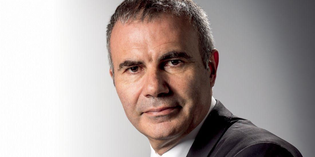 Pierre Pelouzet voit sa mission de médiateur élargie