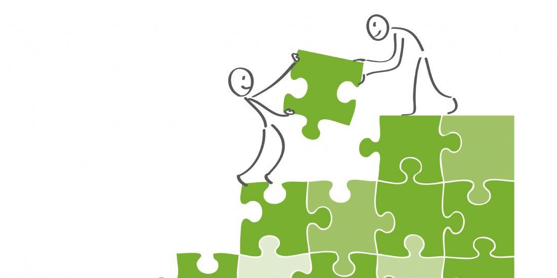 Plus de local et de qualité : la grande distribution mise sur les produits des TPE/PME