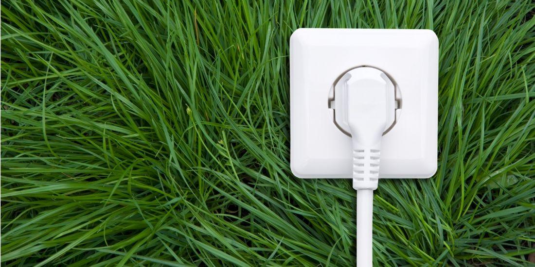 Electricité : quand achats et RSE ne font pas bon ménage