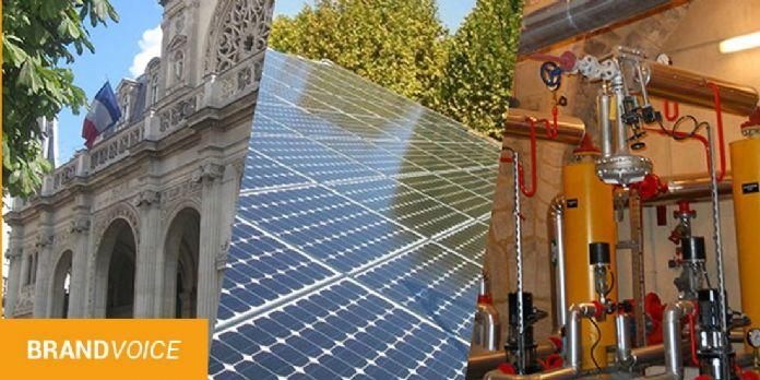 Efficacité énergétique : comment réduire les factures d'énergie?
