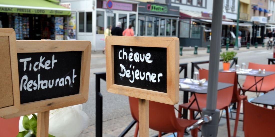 Titres-restaurant : des avantages à connaître