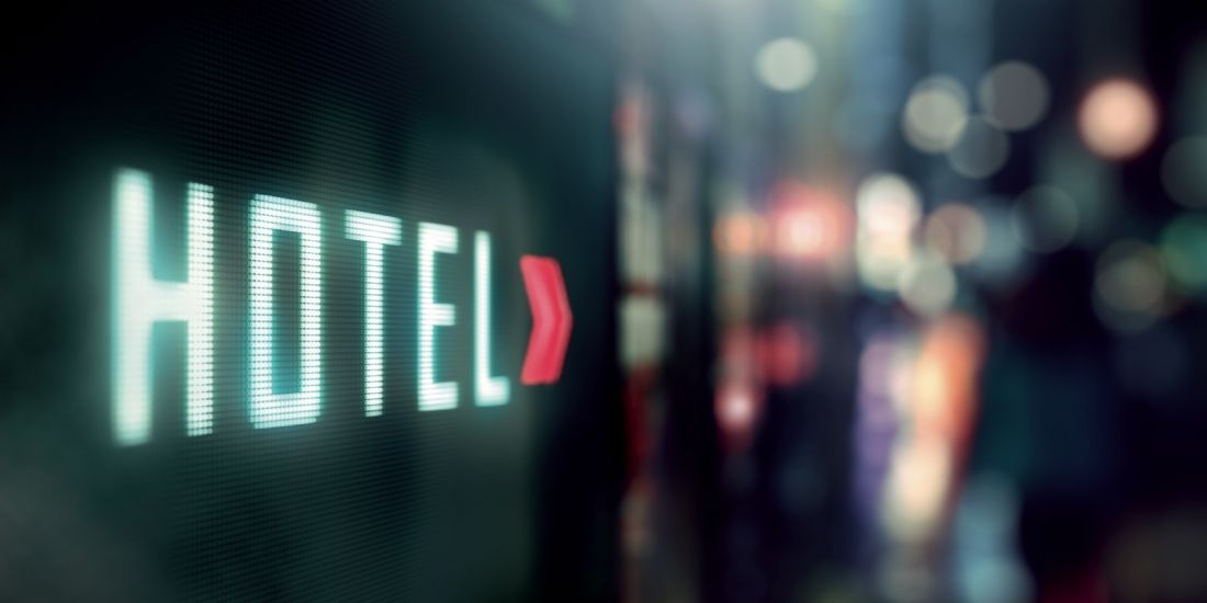 Politique d'annulation des grandes chaînes hôtelières: leur durcissement n'a pas eu d'impact