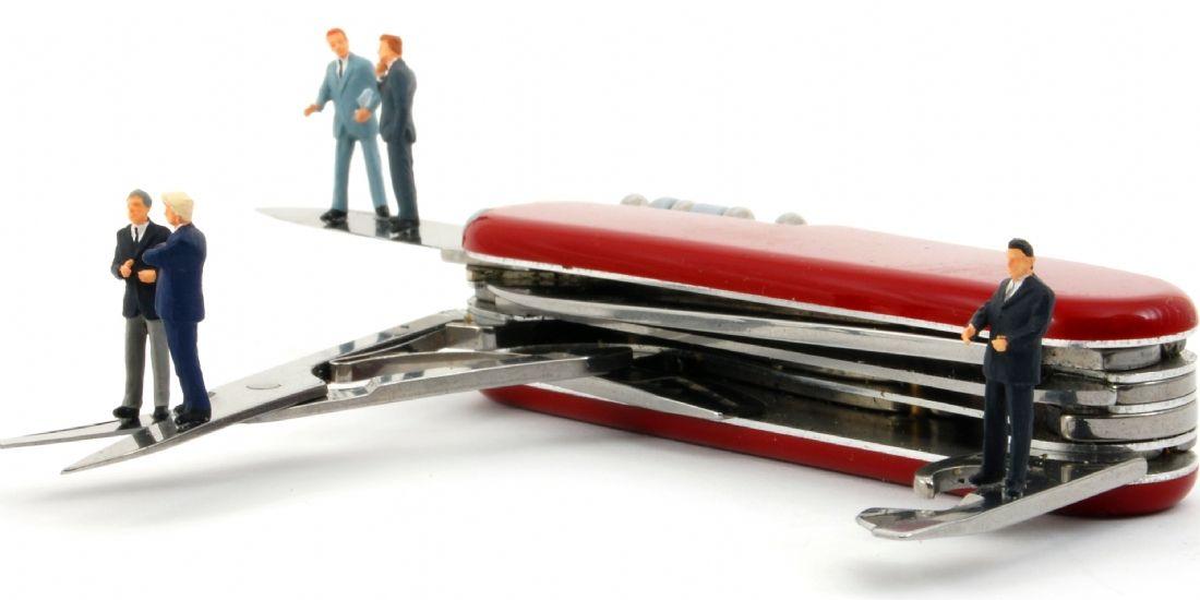 La mission de l'acheteur à l'ère du digital, selon BPCE