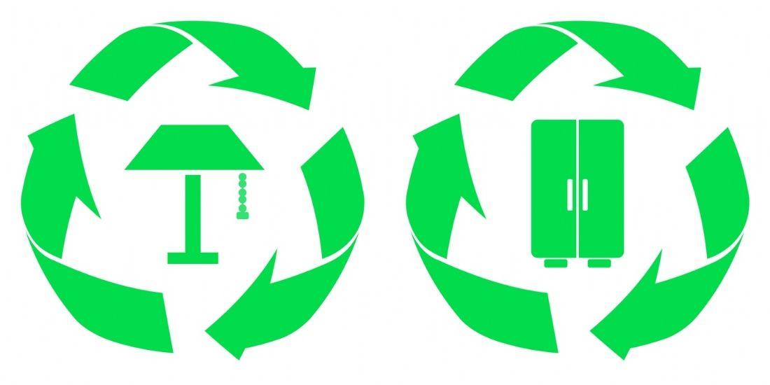 La valorisation des déchets, enfin sur les rails ?