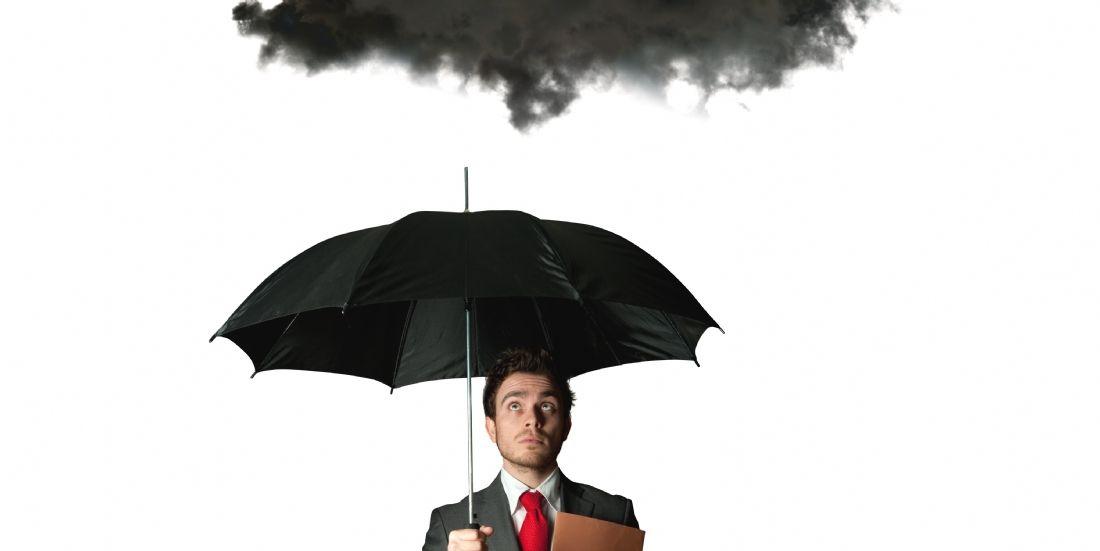 [Tribune] Négociations commerciales 2019 : l'entrepreneur PME retrouvera-t-il la maîtrise de son prix ?
