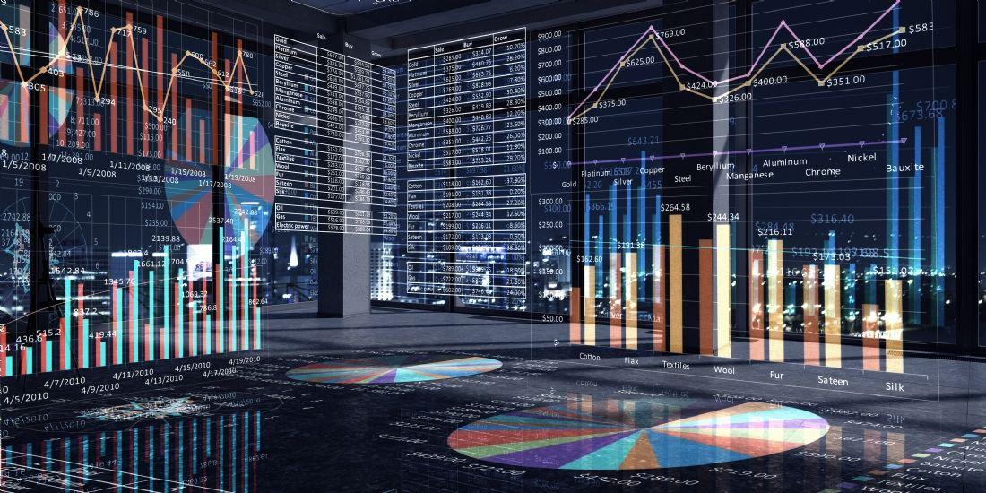 [Tribune] La data au coeur des enjeux de performance achats et des nouvelles réglementations