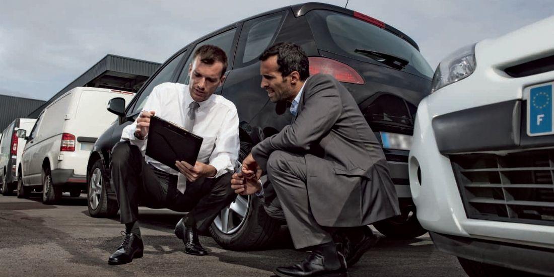 Mobility Manager : la mobilité à la croisée des chemins