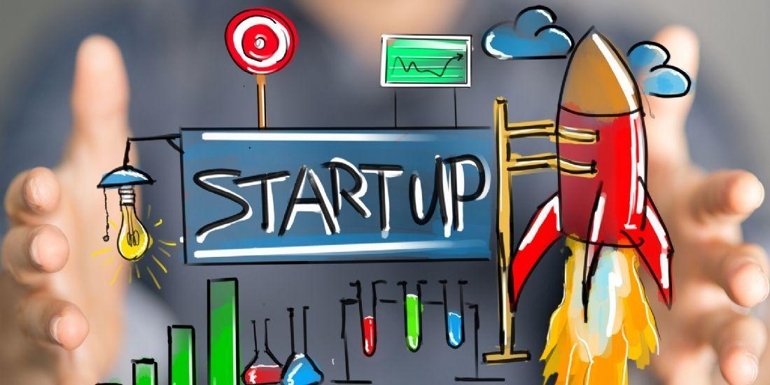 5 enseignements sur les start-up françaises