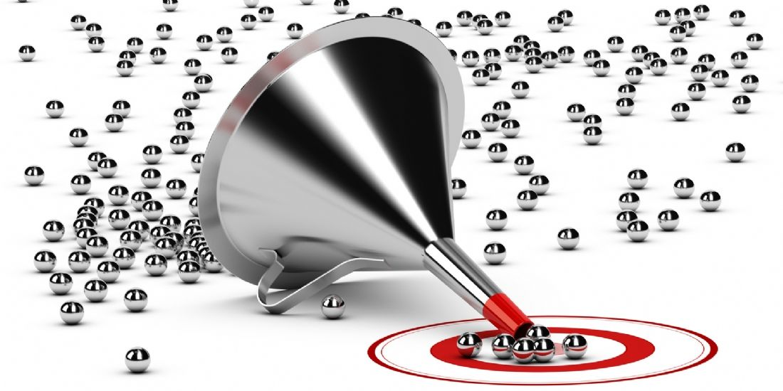 MICE: apprivoiser les solutions d'Event management software