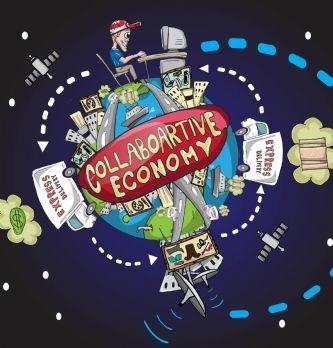 Voyage d'affaires et offres innovantes : une popularité à deux vitesses ?