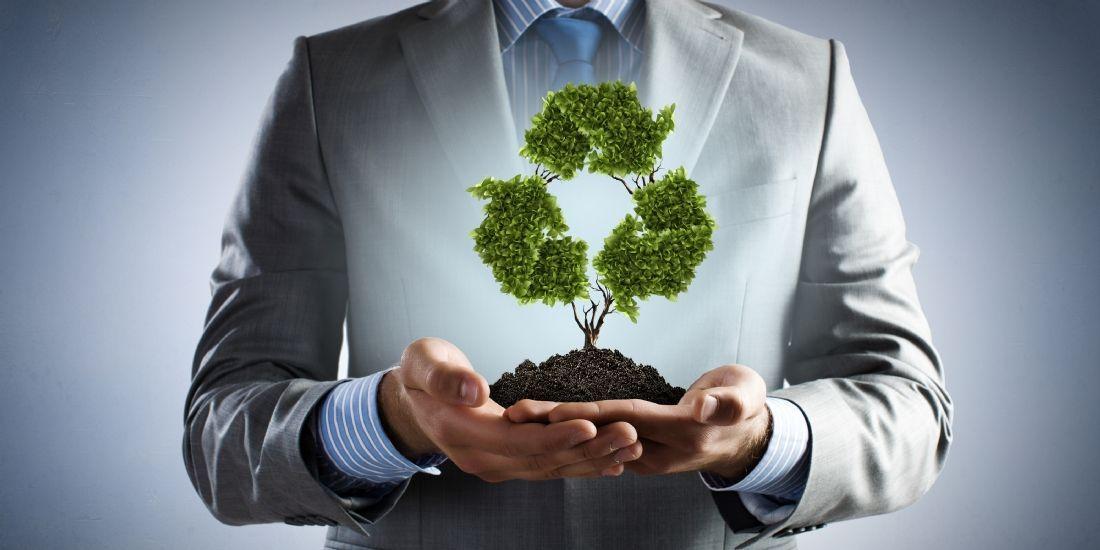 Danone accélère sa transition vers une économie circulaire des emballages