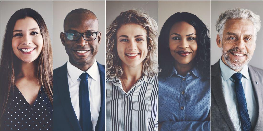 Plus de deux employés sur cinq craignent d'être discriminés en raison de leur âge