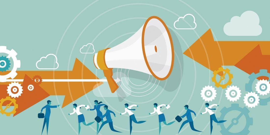 Le leadership dans les achats : comment le développer ?