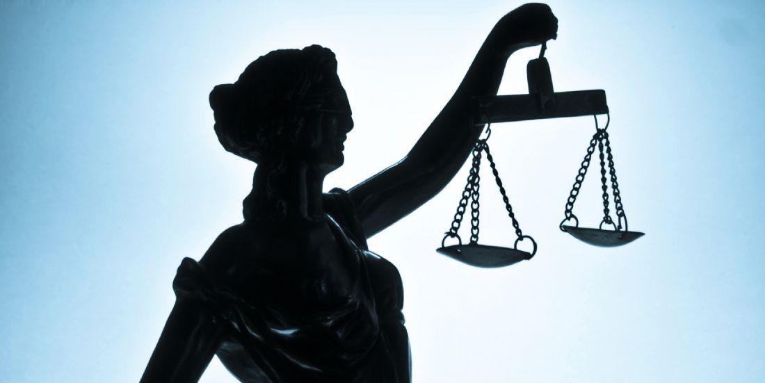 Le Conseil Constitutionnel valide le contrôle par le juge du prix convenu dans les contrats commerciaux